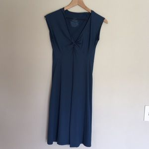 Patagonia Bandha Dress